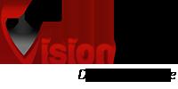 VisionASP