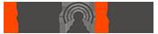 restolabs-logo1